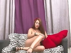 Amateur, Babe, Bold, Fingering, Homemade, Jerking, Pussy, Solo,