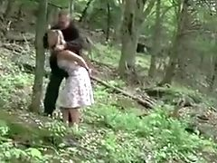 Amateur, Bdsm, Blond, Fetisj, Milf, Outdoor,
