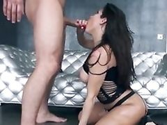 Alexa Nicole, Anal Sex, Ass To Mouth, Babe, Beauty, Big Tits, Blowjob, Brunette, Clamp, Dick,