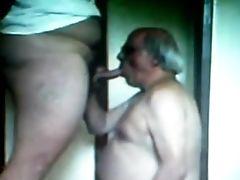 Daddies, Mature, Old,