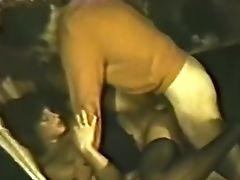 Blowjob, Classic, Compilation, Retro, Vintage,