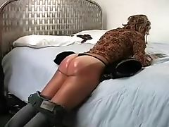 Amateurs , Cul, Bdsm, Compilation, Fétiche , Horny, Frapper ,