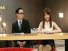 Akiho Yoshizawa, Compilation, Couple, Food, Gym, Hardcore, Japanese, Pussy, Teacher,