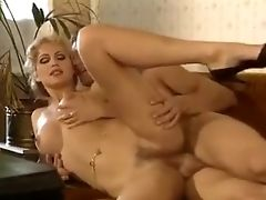 Amateur, Anal Sex, Big Tits, Compilation, Couple, Stockings, Tight Pussy,