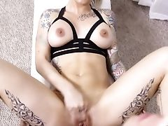 Ass, Babe, Beauty, Big Tits, Blowjob, Close Up, Cowgirl, Cumshot, Cute, Dick,