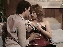Big Tits, Classic, Retro, Tracey Adams, Vintage,