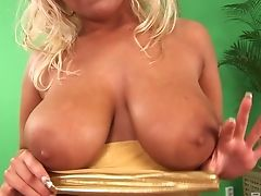 Big Tits, Blonde, Blowjob, Bold, Cowgirl, Cum On Tits, Cumshot, Cute, Hardcore, HD,