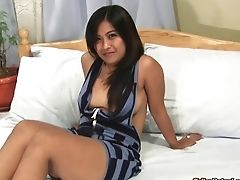 Babe, Blowjob, Ethnic, Filipina, Horny, POV, Young,