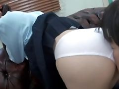 Asian, Ass, Babe, Club, College, Ethnic, Japanese, Jav, POV, Rimming,