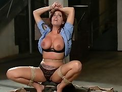 Abuse, BDSM, Bondage, Britney Amber, Domination, Emo, From Behind, Hardcore, Humiliation, Pornstar,