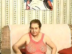Amateurs , Grosses Belles Femmes, Gros Nichons, Doigter , Mamie , Horny, Masturbation, En Solo, Webcam,