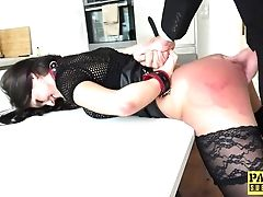 BDSM, Choking Sex, Cum, Fetish, Slut, Spanking, Submissive,