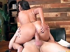 Big Tits, Brunette, Cheating, Couple, Dick, Fucking, Hardcore, Huge Tits, MILF, Oral Sex,