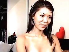 Bold, Close Up, Ethnic, Exotic, Filipina, Webcam, Whore,
