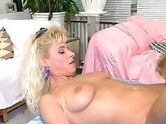 Big Cock, Big Tits, Blonde, Boobless, Classic, Food, Julia Reaves, Mature, MILF, Retro,