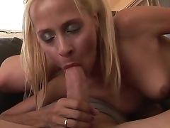 Blonde, Creampie, Cumshot, Exotic, Horny, Outdoor, Payton Leigh, Peyton Leigh, Pornstar,