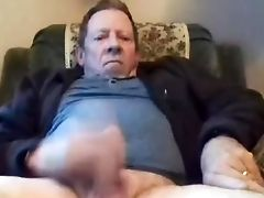 Daddies, Fondling, Grandpa, Jerking, Masturbation,