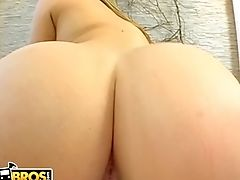 Alexis Texas, Ass, Babe, Big Ass, Blonde, Boots, Compilation, Hardcore, Pawg, Pornstar,