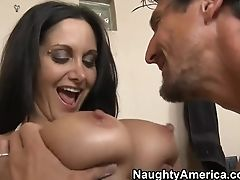 Anal Sex, Ava Addams, Best Friend, Big Ass, Big Cock, Big Tits, Blowjob, Bold, Brunette, French,