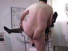 Big Tits, Blowjob, Chubby, Cumshot, Cunt, Deepthroat, Fat, Golden Shower, HD, Horny,