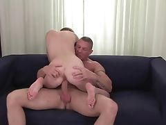 Big Cock, Blowjob, College, Cumshot, Cunt, Hairy, Hardcore, Natural Tits, Piercing, Pussy,