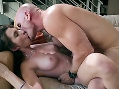 69, Blowjob, Cumshot, Facial, HD, Huge Cock, Missionary, Oral Sex, Pussy, Riding,