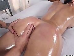 69, Ass, BBW, Big Tits, Blowjob, Cumshot, Curvy, Cute, Facial, Hardcore,