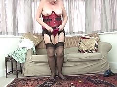 Amateur, Fat, Granny, Kinky, Masturbation, Mature,