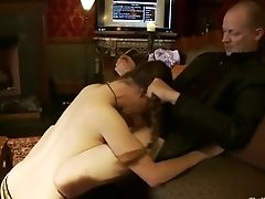 BDSM, Fetish, Group Sex, Lilla Katt, Nerine Mechanique,
