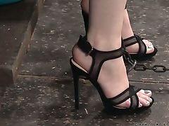 BDSM, Bondage, Hardcore, Rough, Submissive,