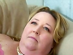 barton-topless-mature-shemale-bbw-increase-penis