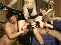 Sexo Anal, Boquete, Clássicos, Gozar, Lamber Sêmen, Punho, Francêsas , Gangbang, Alemãs , Jizz,