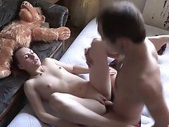 Russian: 4346 Videos