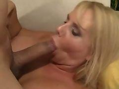 Beleza, Loiras, Fofa, Hardcore , Horny, Karen Fisher, Coroa, Missionária, Slut,