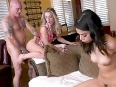 Amateur, Ass, Blonde, Blowjob, Boobless, Brunette, Condom, Cowgirl, Cum On Tits, Doggystyle,