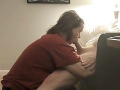 Amateur, Blowjob, Captive, Hidden Cam, Mature, Neighbor,