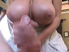 Big Tits, Blonde, Bra, Couple, Dick, Fake Tits, Kelly Madison, MILF, Pornstar, POV,