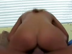 Couch, Fat, Fucking, Riding, Sexy, Tattoo, Whore,