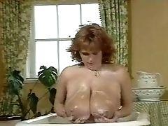 BBW, Big Tits, Classic, Retro, Vintage, Wild,