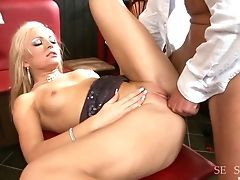 Angelina Love, Babe, Group Sex, Hardcore, Orgy, Pornstar, Rough, Sexy,