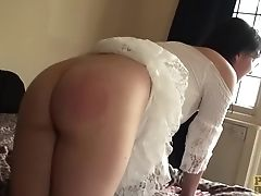BDSM, British, Cum, Domination, Fetish, Gagging, Maledom, Rough, Submissive,