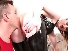 BDSM, Dick, Femdom, Fetish, Naughty, Submissive,