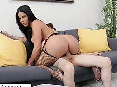 Ass, Beauty, Big Tits, Blowjob, Bold, Boots, Brunette, Cowgirl, Curvy, Cute,