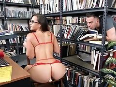 Ass, Babe, Blowjob, Couch, Cowgirl, Cumshot, Deepthroat, Facial, Fantasy, Glasses,