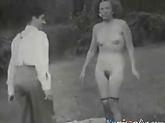 Big Cock, Black, Blowjob, Boobless, Bra, Cinema, Couple, Cowgirl, Forest, Hardcore,