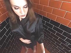 Torture: 115 Videos