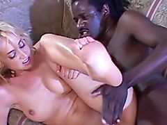 African, Anal Sex, Ass, Ball Licking, Bareback, Big Black Cock, Big Cock, Big Natural Tits, Blonde, Bold,