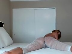 Ass, Big Ass, Big Tits, Fat, Joi, MILF, Model, Mom, Solo, Webcam,