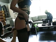 Amazing, Ass, Babe, Beauty, Big Tits, Boobless, Curvy, HD, Kissing, Lesbian,