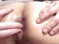 Blowjob, Couple, Cute, Friend, Gokkun,
